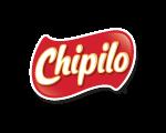 marcas-chipilo