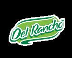 marcas-del-rancho