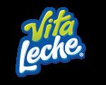 marcas-vita-leche