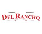marcas-del-rancho-2